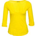 Terranova Plain V-neck t-shirt