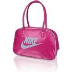 Nike dámská taška