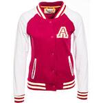 Terranova College jacket