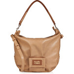 See by Chloé Faux Leather Convertible Hobo