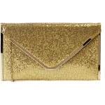 Taschen MENBUR - 833920000 Gold