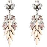 Promod Strass earrings