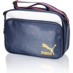 Puma taška přes rameno