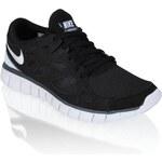 Nike Free Run2