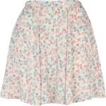 Soulcal Floral Skater Skirt dámský