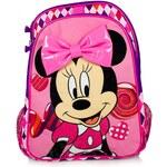 Dětský batoh Disney Minnie Mouse