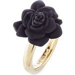 Marc by Marc Jacobs Jerry Rose Ring