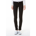 Tally Weijl Black Basic Skinny Pants