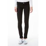 Tally Weijl Black Basic Skinny Pants