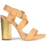 ashitalia Dámské sandály UK: 4 / EU: 36