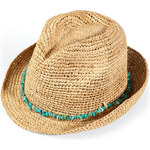 Melissa Odabash Emma Hat