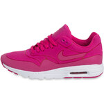 Nike Sneaker AIR MAX 1 ULTRA MOIRE pink