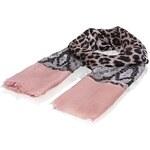 Lazzarini šátek