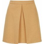 Topshop **Brandie Skirt by AnotherEight