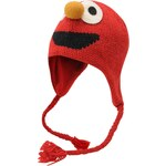 Čepice Official Sesame Street