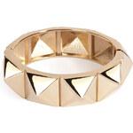 Valentino Studded Bracelet