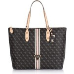 Guess Logo Sport Extra Large Tote Bag