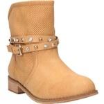 Jenny Fairy kotníčková bota WSS14-032