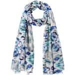 Promod Wool scarf