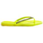 N - A Vynikající žluté žabky, H042Y