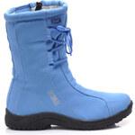 DK Dokonalé modré sněhule, RD40201BL