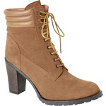 Promod Heeled ankle boots