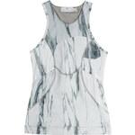 Adidas by Stella McCartney Run Marble Tank Top