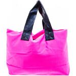 Terranova Faux leather bag