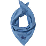 Tom Tailor baby boys - scarf with fish print