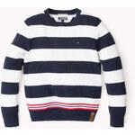 Tommy Hilfiger Elton Sweater