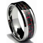 Prsten z wolframu