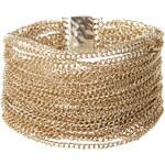 Promod Wide bracelet