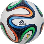 Adidas Brazuca Top Replique Football