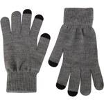Firetrap Blackseal Touch Gloves