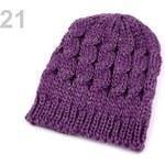 Stoklasa stok_710225 - 21 fialová