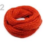 Stoklasa stok_710159 - 2 oranžová mrkvová