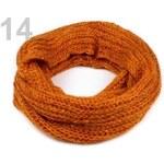 Stoklasa stok_710159 - 14 oranžová ostrá