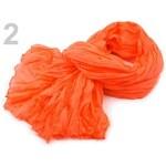 Stoklasa stok_710272 - 2 Vibrant Orange neon