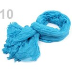 Stoklasa stok_710268 - 10 modrá sytá