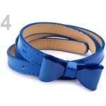Stoklasa stok_710042 - 4 modrá