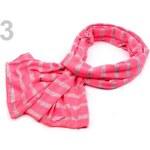 Stoklasa stok_710416 - 3 růžová neon