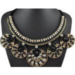 I-Moda Retro náhrdelník DAMSON d-biz45