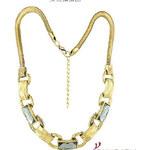 I-Moda Elegantní náhrdelník DAMSON d-biz48