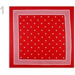 Stoklasa stok_710534 - 1 červená
