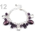 Stoklasa stok_160510 - 12 fialová lilková