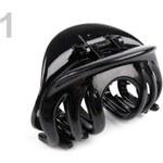 Stoklasa stok_230760 - 1 černá