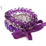 Stoklasa stok_230871 - 1 fialová purpura