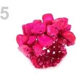Stoklasa stok_230238 - 5 růžová malinová