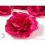 Stoklasa stok_130336 - 3 růžová malinová