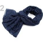Stoklasa stok_710702 - 2 modrá pařížská